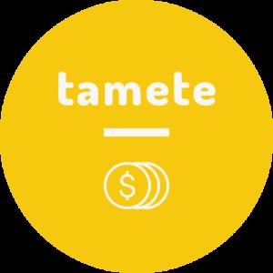 tamete
